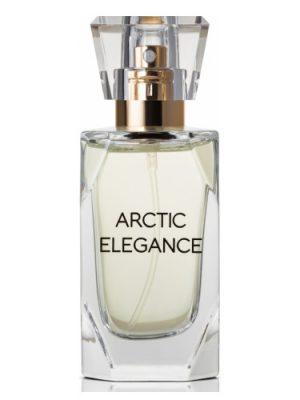 Arctic Elegance Norra Norrland