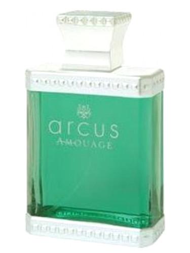 Arcus Amouage