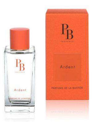Ardent Parfums de la Bastide