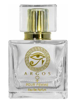 Argos Pour Femme Argos