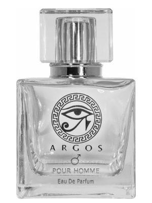 Argos Pour Homme Argos