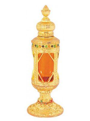 Arjowaan Afnan Perfumes