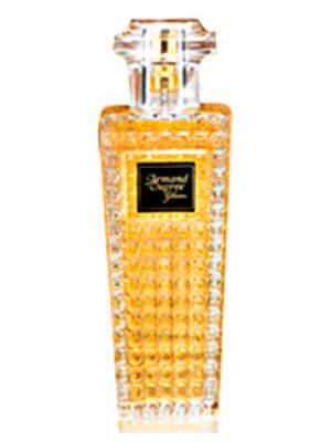 Armand Dupree Glam Fuller Cosmetics®