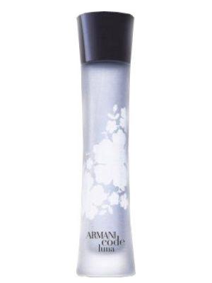 Armani Code Luna Giorgio Armani