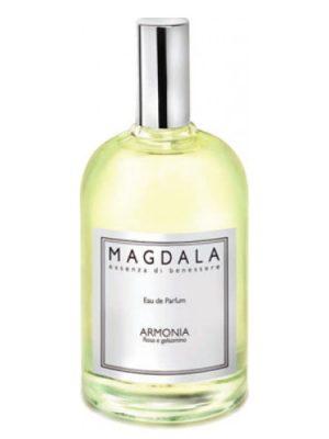 Armonia Magdala