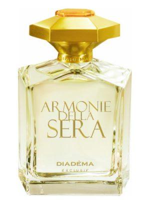 Armonie Della Sera Diadema Exclusif