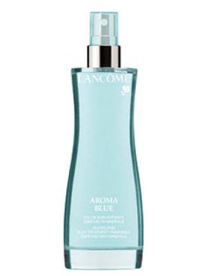 Aroma Blue Lancome
