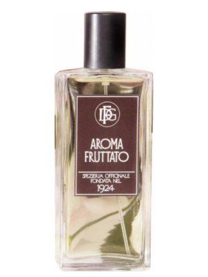 Aroma Fruttato DFG1924