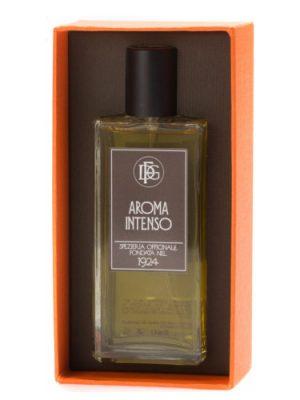 Aroma Intenso DFG1924