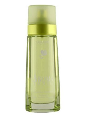 Aroma Tonic Lancome