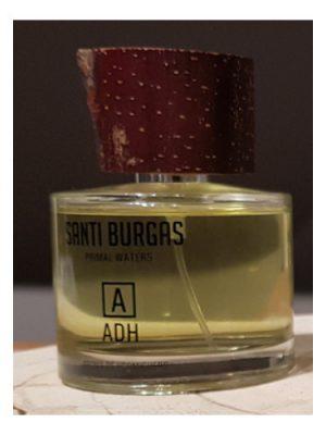 Aroma de Hormiguero Santi Burgas