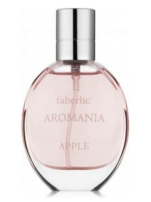 Aromania Apple Faberlic
