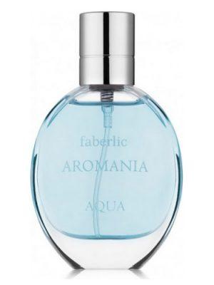 Aromania Aqua Faberlic