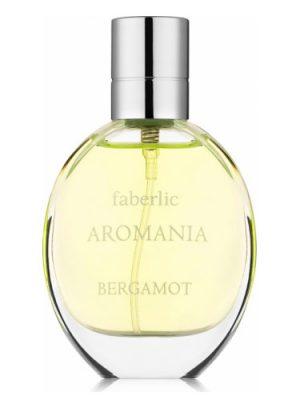 Aromania Bergamot Faberlic