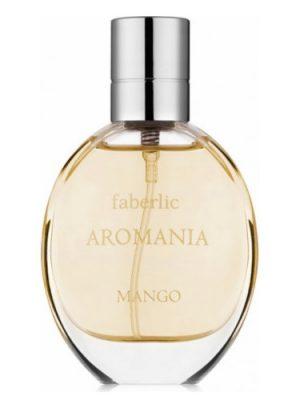 Aromania Mango Faberlic