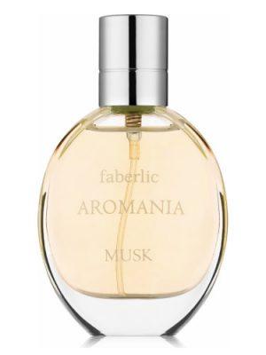 Aromania Musk Faberlic