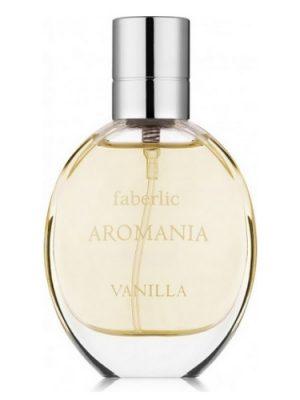 Aromania Vanilla Faberlic