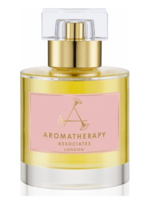 Aromatherapy Associates Aromatherapy Associates
