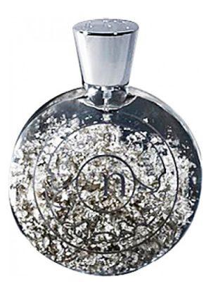 Art & Silver & Perfume (2016) Ramon Molvizar