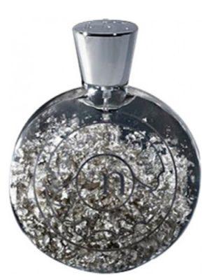 Art & Silver & Perfume Ramon Molvizar