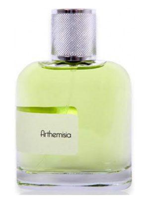 Artemisia Ghost Nose Parfums