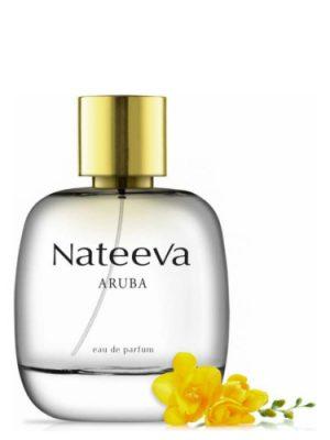 Aruba Nateeva