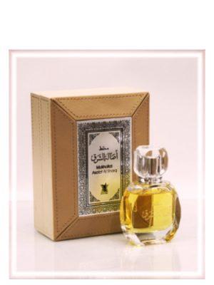 Asalat Al Sharq Arabian Oud