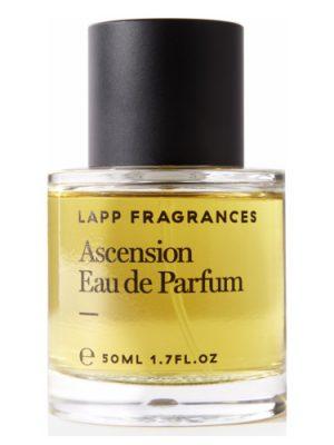 Ascension Lapp Fragrances