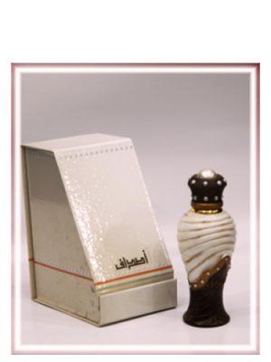 Asdaf Arabian Oud