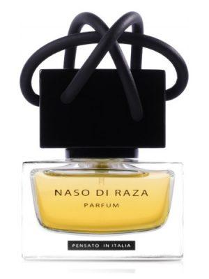 Ask Me No More Naso Di Raza
