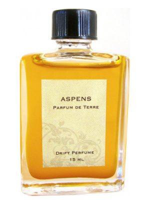 Aspens Drift Parfum de Terre