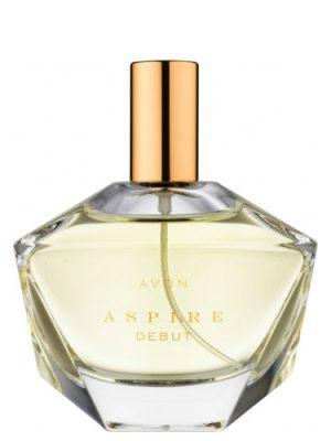 Aspire Debut Avon
