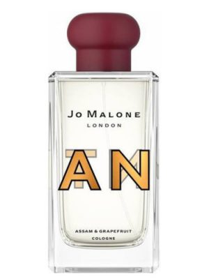 Assam & Grapefruit Jo Malone London
