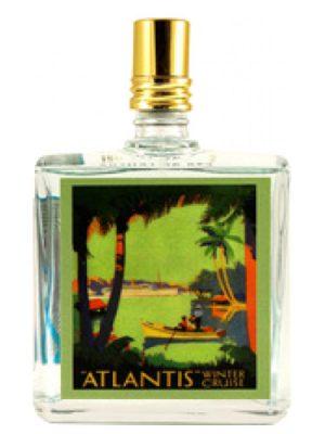 Atlantis Outremer