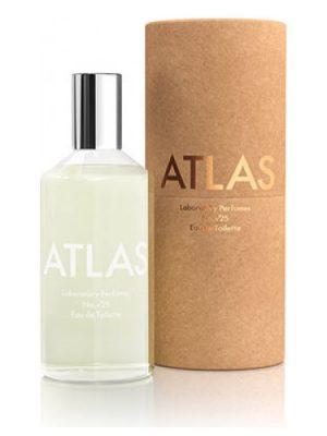 Atlas Laboratory Perfumes