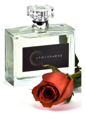 Atmysphere Atmysphere