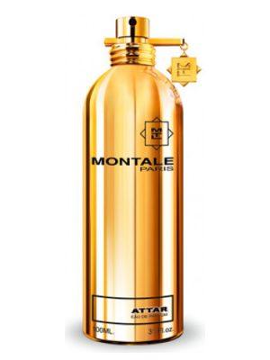 Attar Montale
