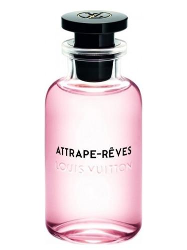 Attrape-Rêves Louis Vuitton