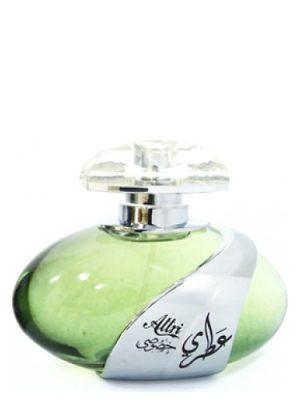 Attri Khusoosi Lattafa Perfumes