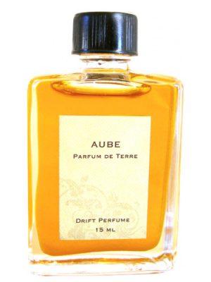 Aube Drift Parfum de Terre