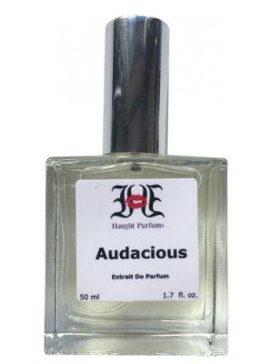 Audacious Haught Parfums