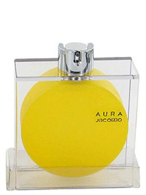 Aura for Women Jacomo