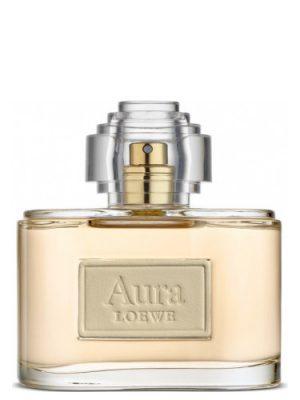 Aura Eau de Toilette  Loewe