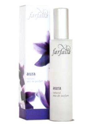 Aura Farfalla