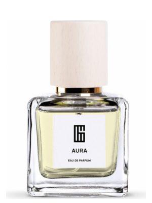 Aura G Parfums