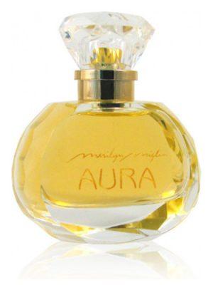 Aura Marilyn Miglin
