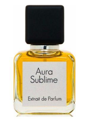 Aura Sublime Bijon