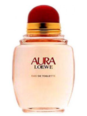 Aura (original) Loewe