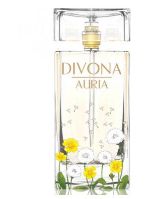 Auria Divona