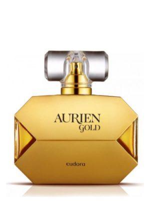 Aurien Gold Eudora
